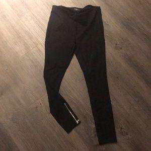 NWT Loft Petites leggings